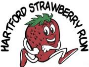 Hartford Strawberry Run