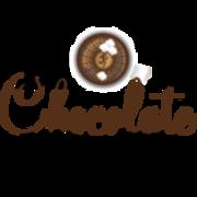 Hot Chocolate St. Louis