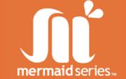 Mermaid Series Arizona