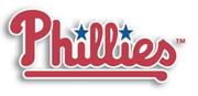 Phillies Charity 5K