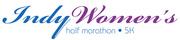 Indy Women's Half Marathon