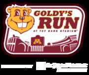 Goldy's Run
