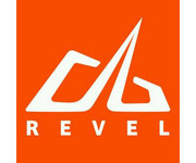 Revel Rockies Marathon