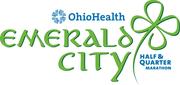 Emerald City Half & Quarter Marathon