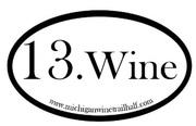 13.wine