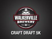 Walkerville Brewery Craft Draft 5K