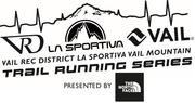 La Sportiva 5K & 10K @ 10,000 Feet