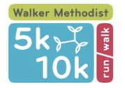 Walker Methodist Roll and Stroll