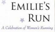 Emilie's Run