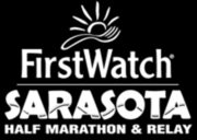 First Watch Sarasota Half Marathon & Relay