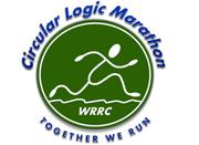 Circular Logic Marathon