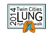 Twin Cities Lung Run/Walk