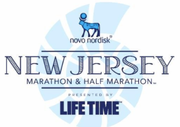 New Jersey Marathon