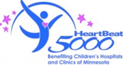 Heartbeat 5000