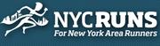 Brooklyn Cyclones take Your Base 5K