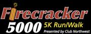 Firecracker 5000