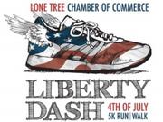 Liberty Dash