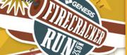 Firecracker Run