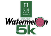 Hunter Vision Watermelon 5K