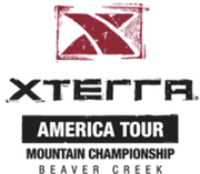XTERRA Beaver Creek