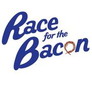 Race for the Bacon 5K