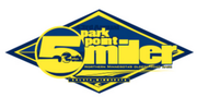 Park Point 5 Miler