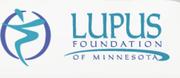 Lupus Walk for Hope 5K