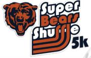 Super Bears Shuffle