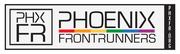 Phoenix Pride Run & Walk