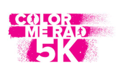 Color Me Rad - Indianapolis