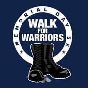 Walk For Warriors