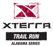 XTERRA Oak Mountain