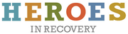 Heroes in Recovery 6K - Palm Springs