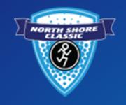 North Shore Classic