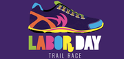 Whitewater Labor Day Trail Race
