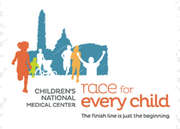 Race for Every Child