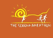 The Sedona Marathon