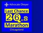 Last Chance BQ.2 Marathon