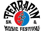 Terrapin 5K