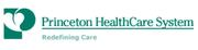 Princeton HealthCare System 5 Mile Race