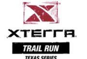 XTERRA Terra Firma Trail Run