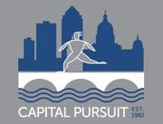 Capital Pursuit