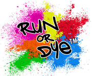 Run or Dye Chicago Southland