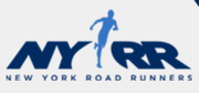NYRR Fifth Avenue Mile
