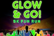 Glow and Go 5K