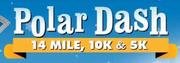 Polar Dash Minneapolis