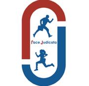 Race Judicata