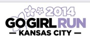 Go Girl Run Kansas City
