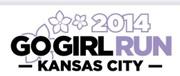 Go Girl Run Kansas City