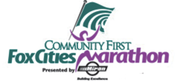 Community First Fox Cities Marathon